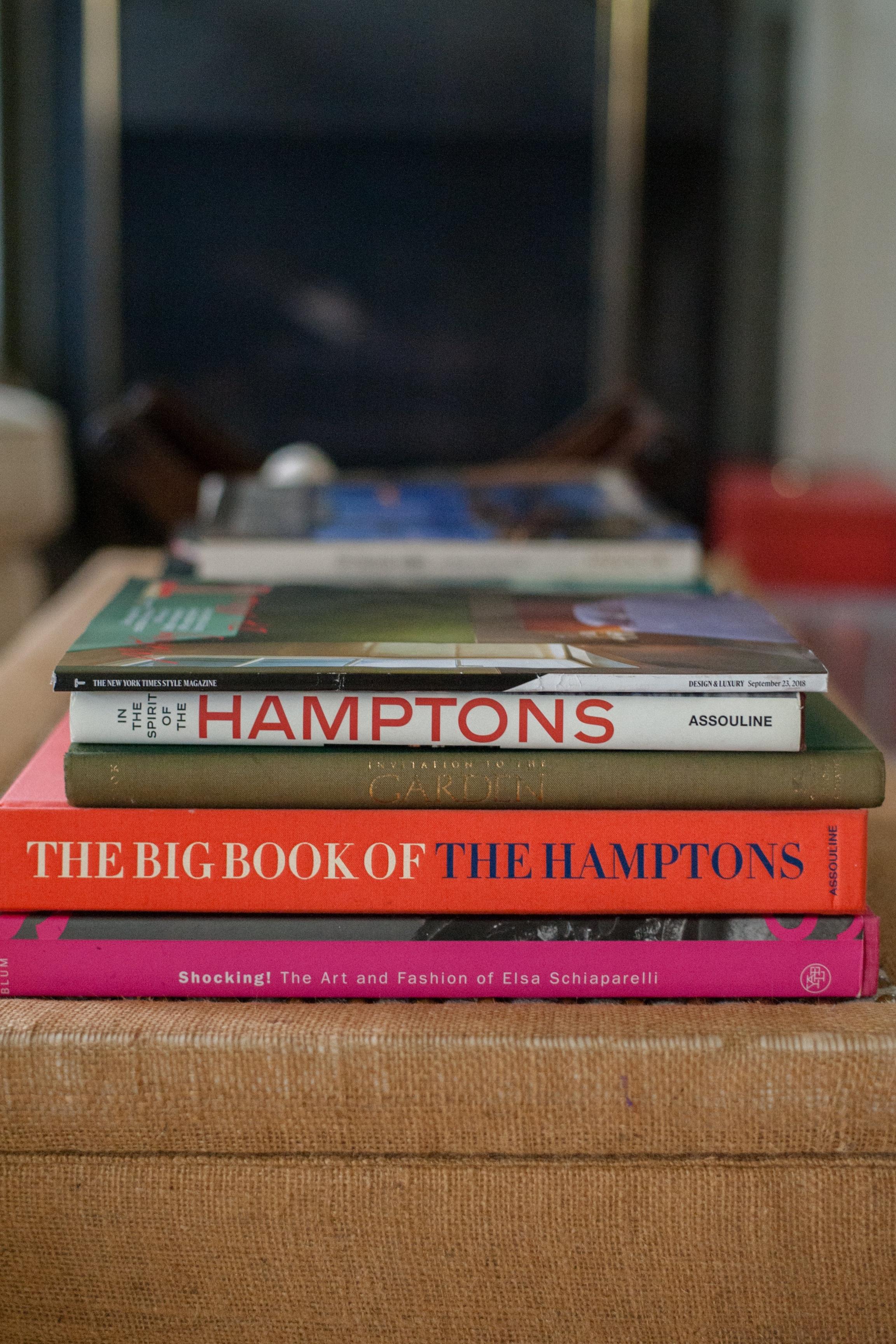 Hampton-Girls-Trip-14.jpg