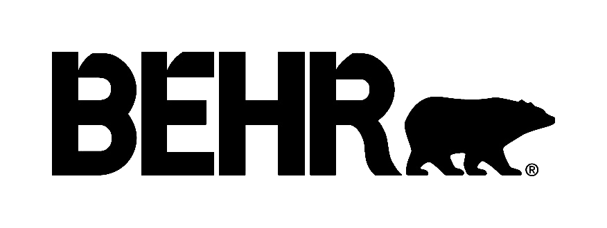 behr-logo.png