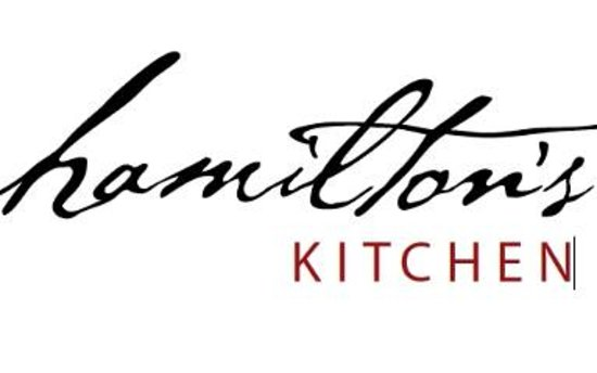 hamilton-s-kitchen.jpg