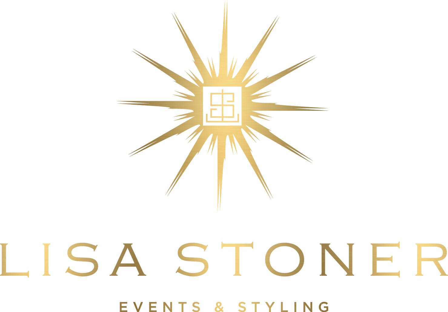 LS Events Logo.png