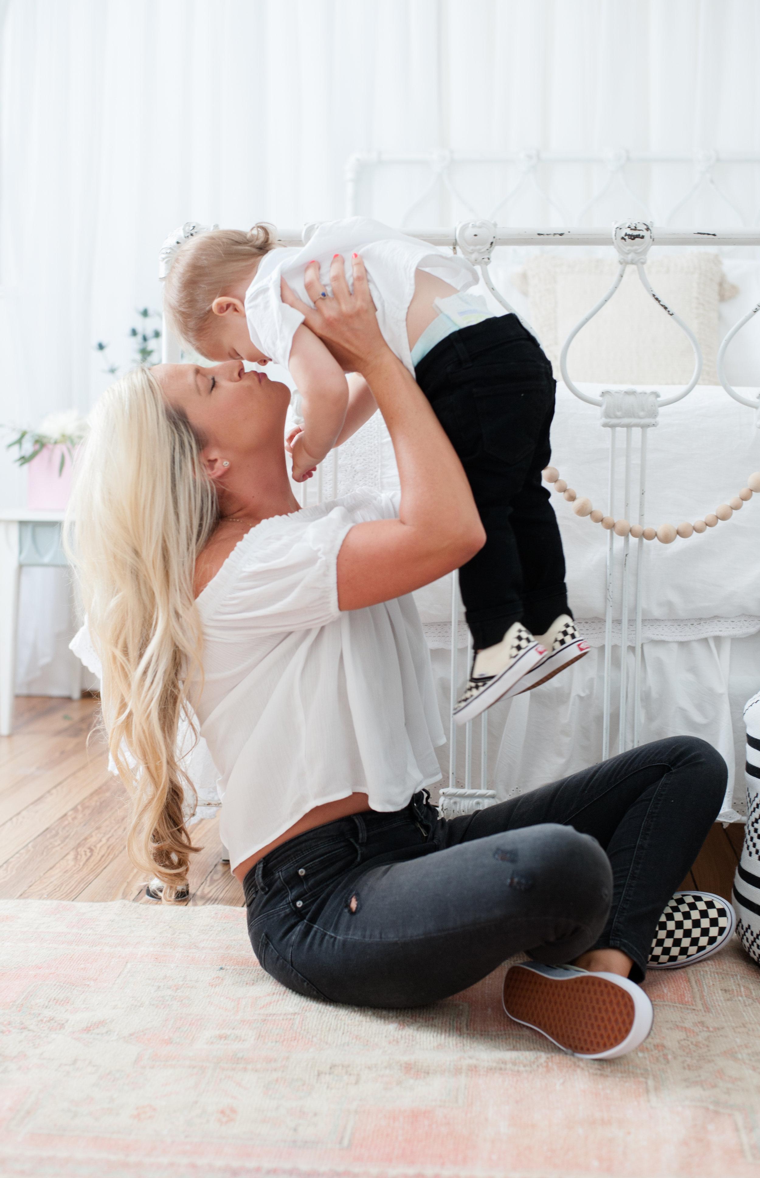 Berzinis-Mommy-and-Me-Portrait-2.jpg