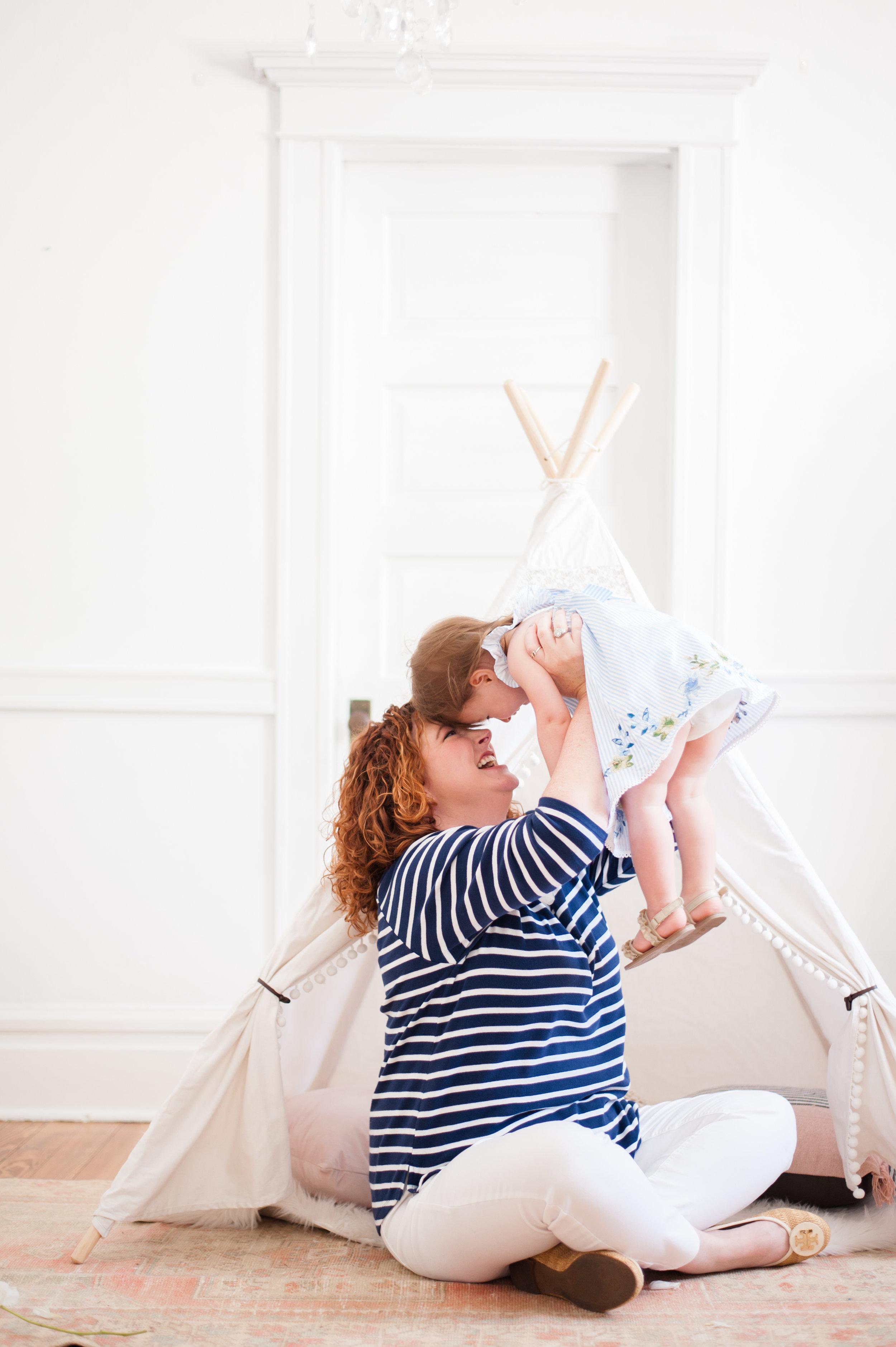 Feldman-Mommy-and-Me-Portrait-22.jpg