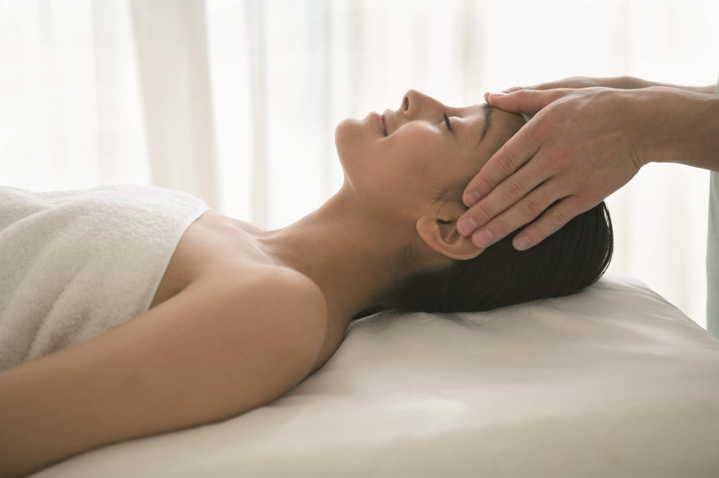 Japanese Facial Massage.jpg