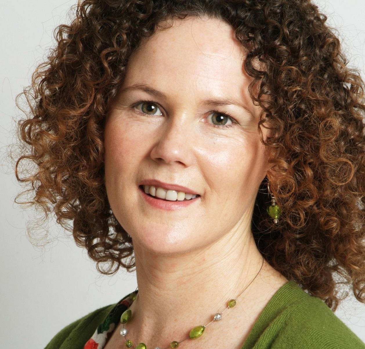 Fiona Hurlock.jpg