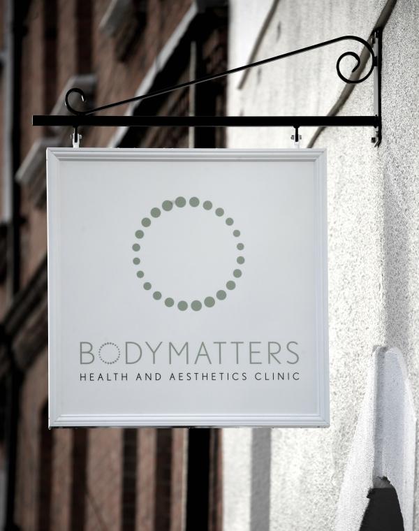 BodyMatters sign.jpg