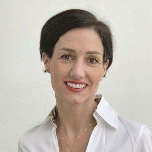 Beatrice Mellinghoff -