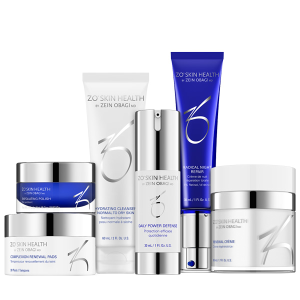 Zo products and facials.jpg