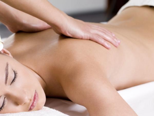Swedish-massage - relaxing.jpg