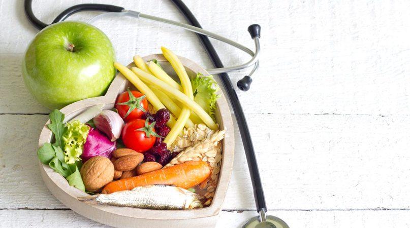food nutrition.jpg