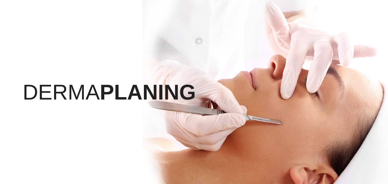 DERMAPLANING Bodymatters clinic.jpg