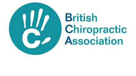 British Chiropractic Association.png