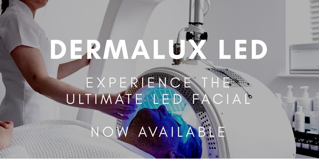 Dermalux LED facial rejuvenation.png