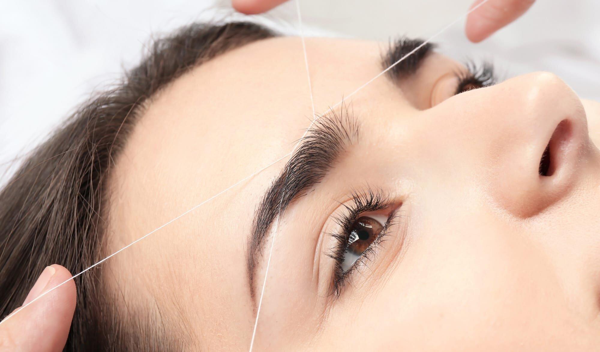 eyebrow-threading-1.jpg