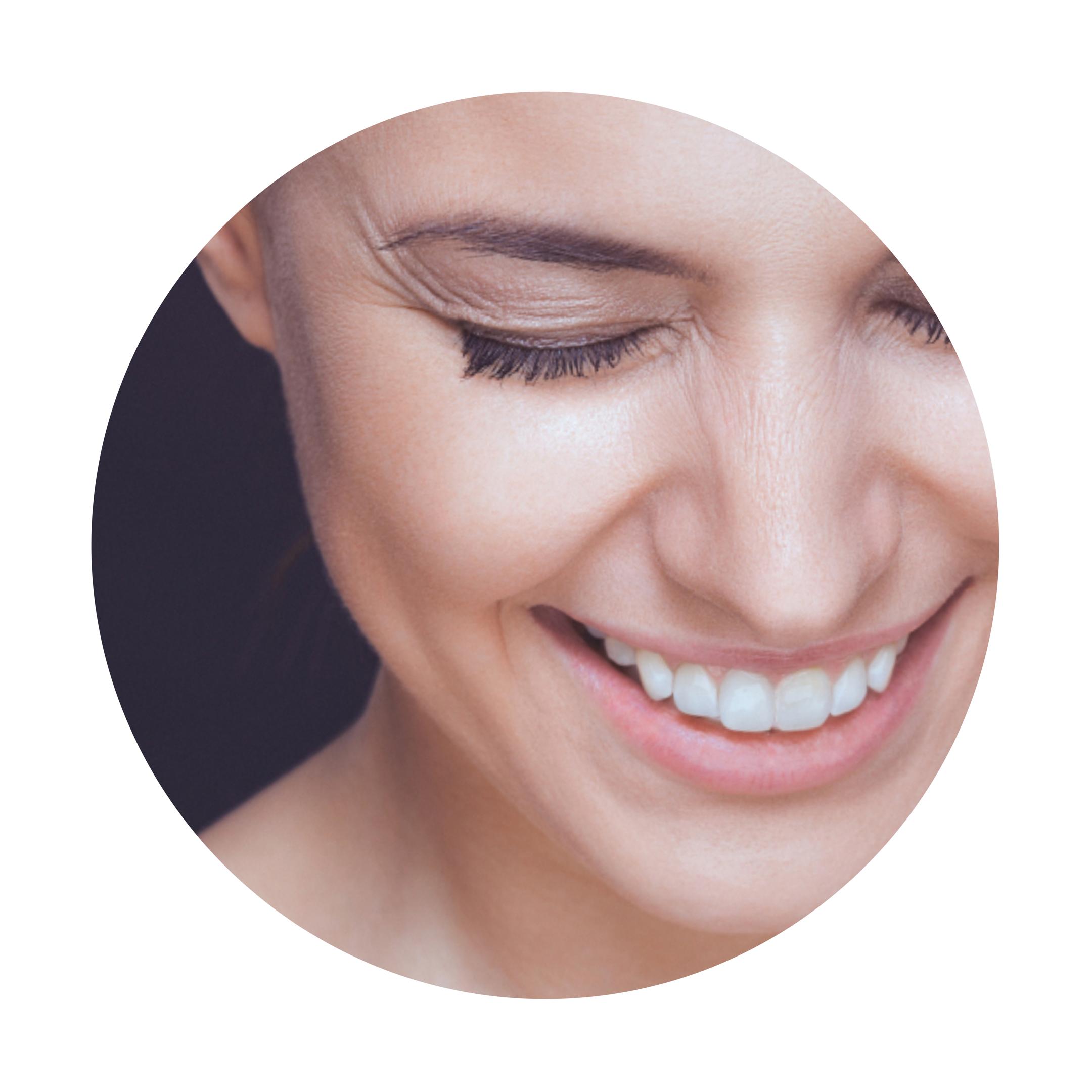 Aesthetics and Beauty Treatments