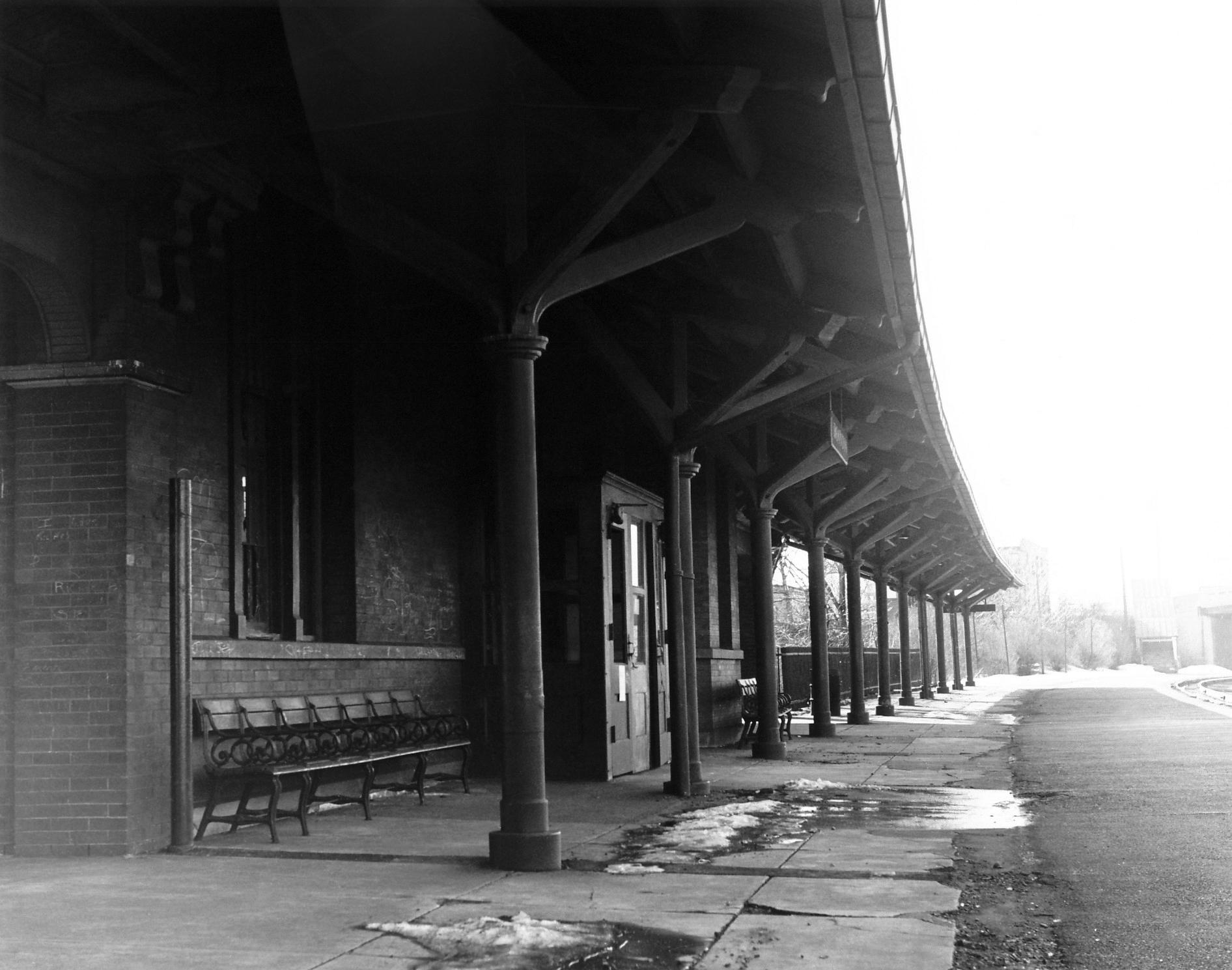 30 Station platform (Boonton, NJ - 1-22-64 - RRAveEnt coll).jpg
