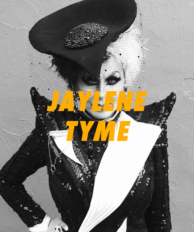 WEBSITE_JAYLENE.png