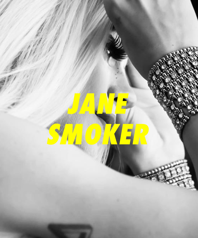 WEBSITE_JANE.png
