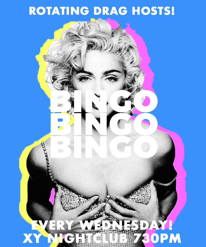 bingo_madonna.png