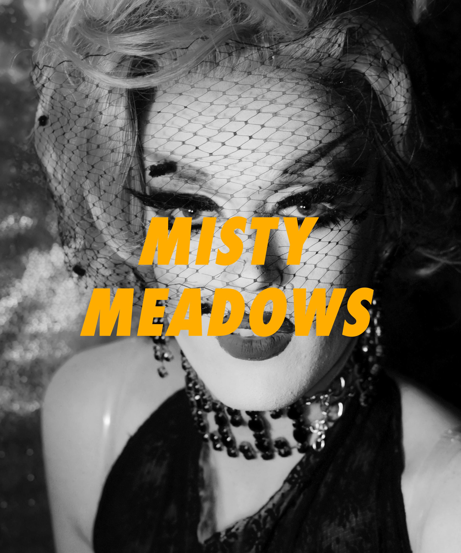 WEBSITE_MISTY.png