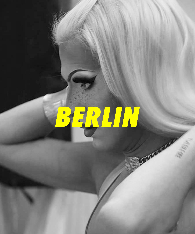BERLIN_WEBSITE.png