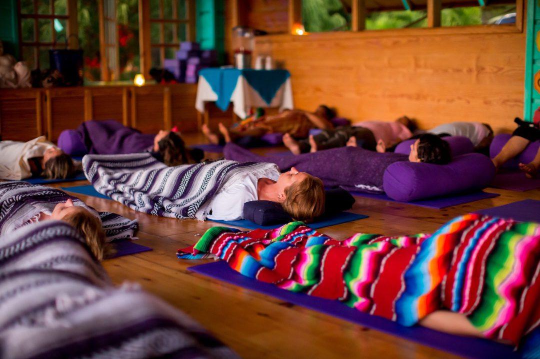 Sleep-Retreat (1).jpg