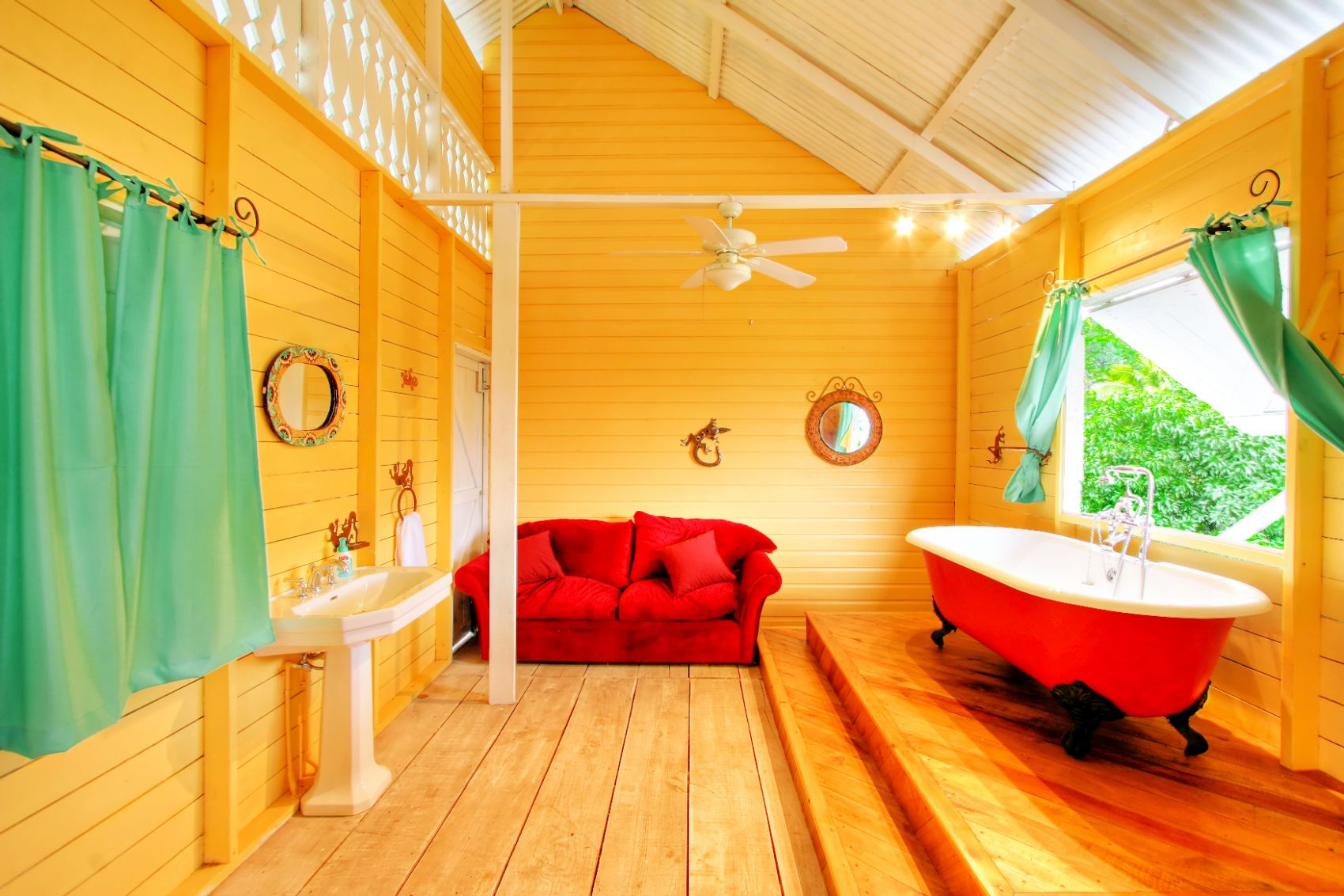 Mount Edgecombe bathroom.jpg