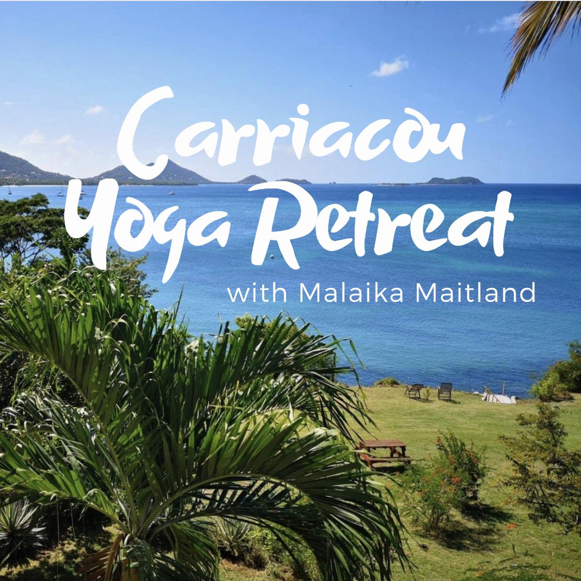 Carriacou Yoga Retreat.png