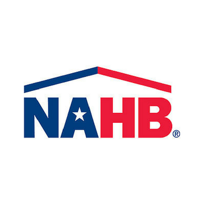 ntl association of home builders