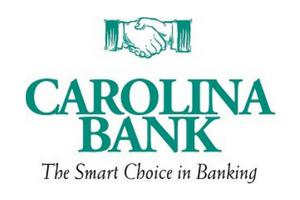 AMG Banking (3).png