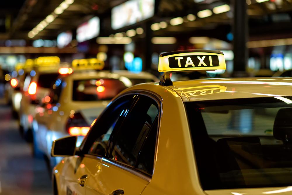 AMG Taxi.jpg