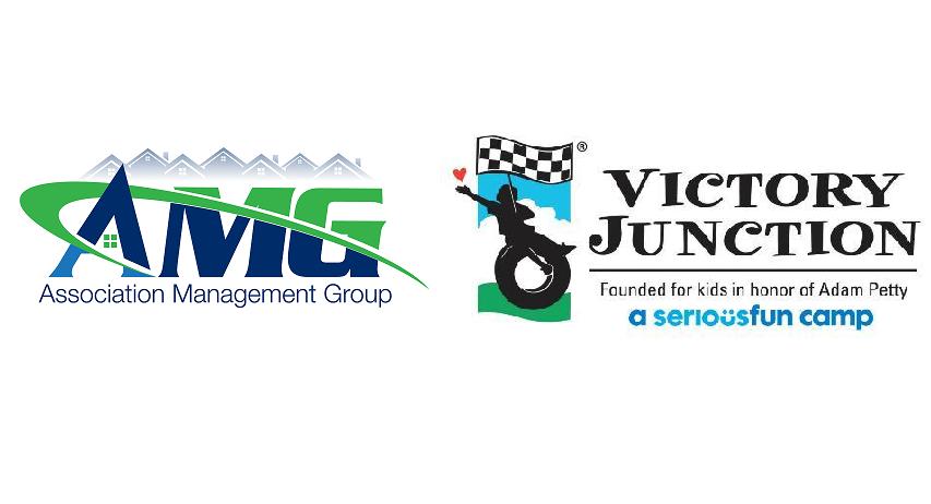 Victory Junction PR.png