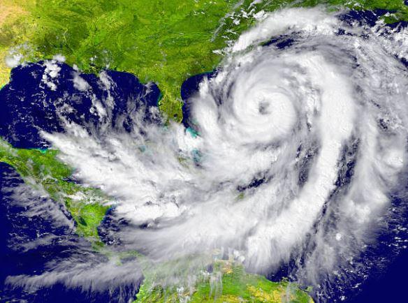 huricane2.JPG
