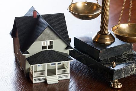 real_estate_laws (1).jpg