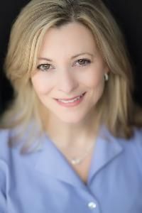 Melissa Lowe