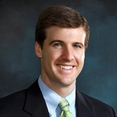 Ryan Newkirk