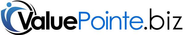 ValuePointe-Logo-2.jpg