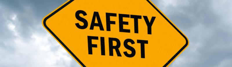 safety_first_sign_1.jpg