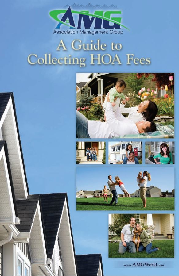 Guide to Collecting HOA Fees.JPG