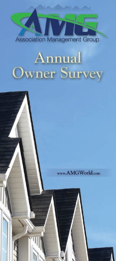 Annual Owner Survey.JPG