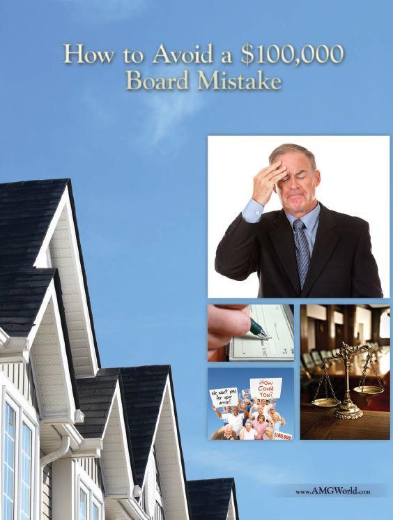 1000 board mistakes.JPG