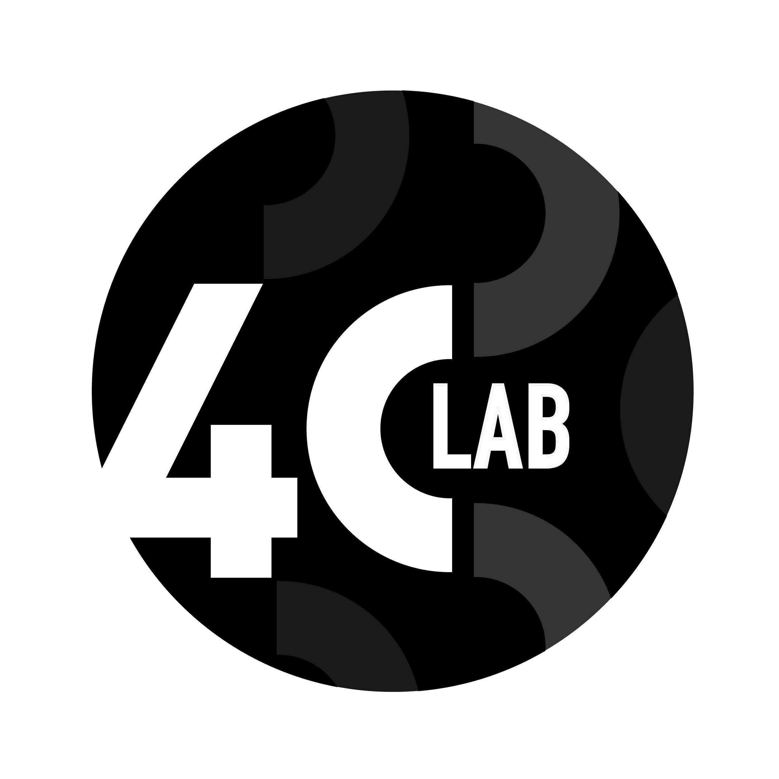 4CLAB_logo_final_v2-01.jpg