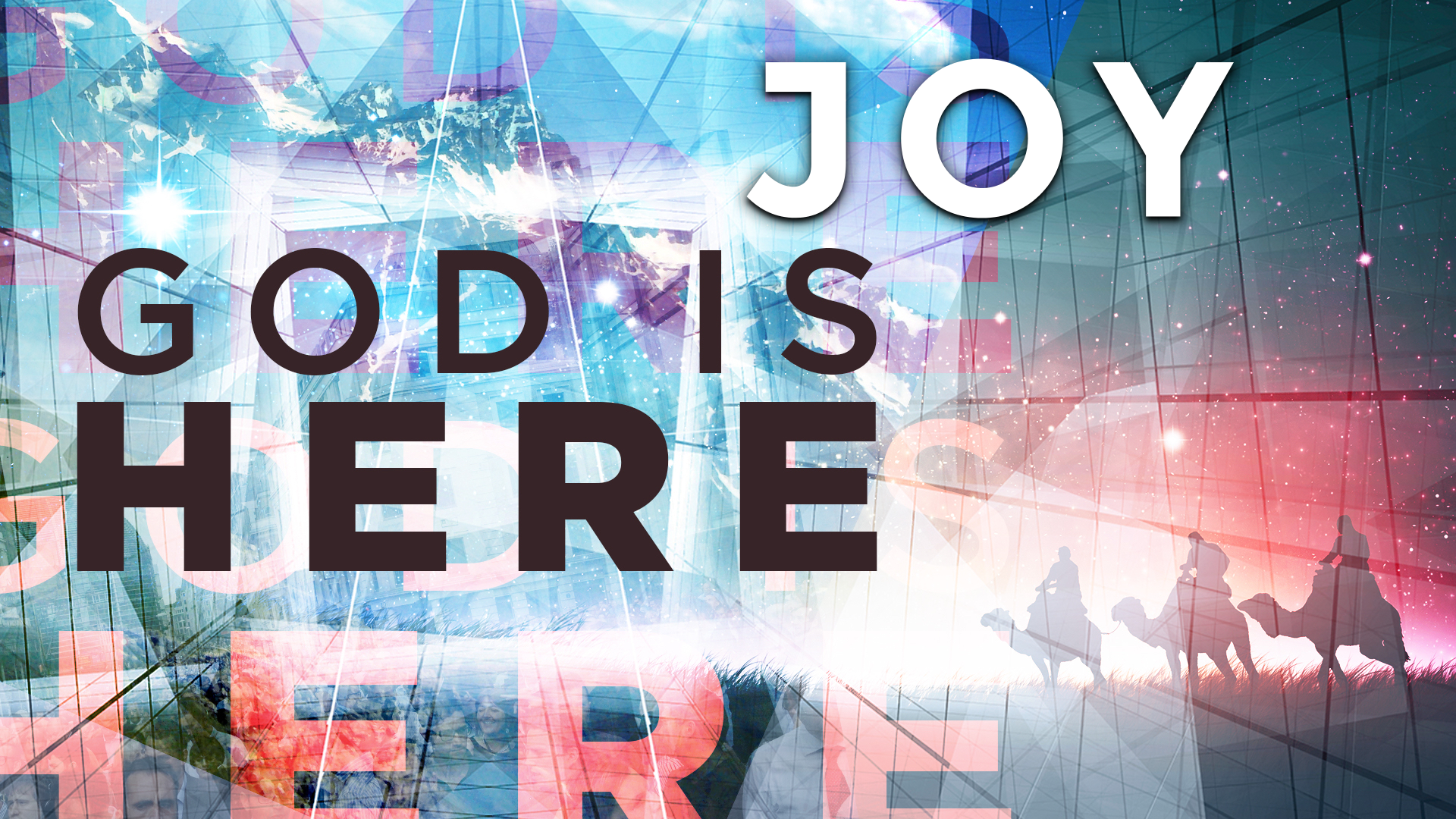 God is Here - JOY.png