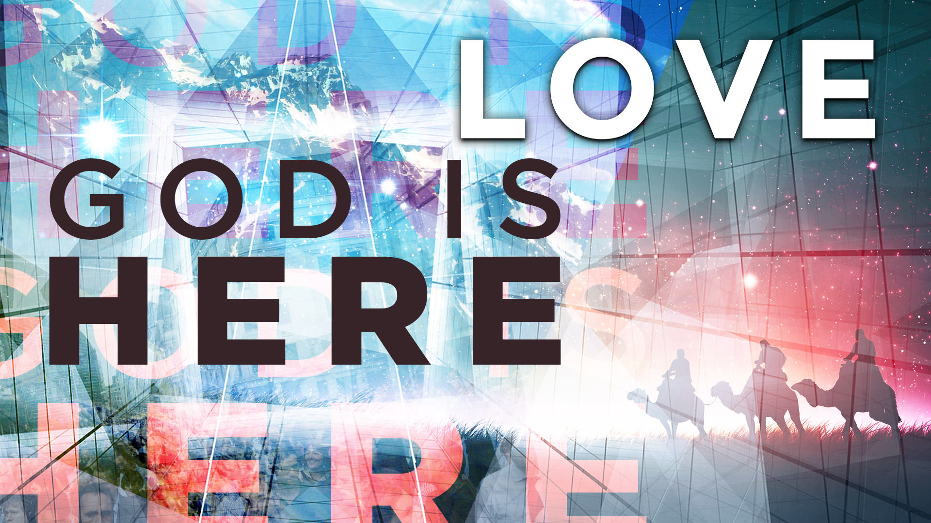 God is Here - LOVE.png