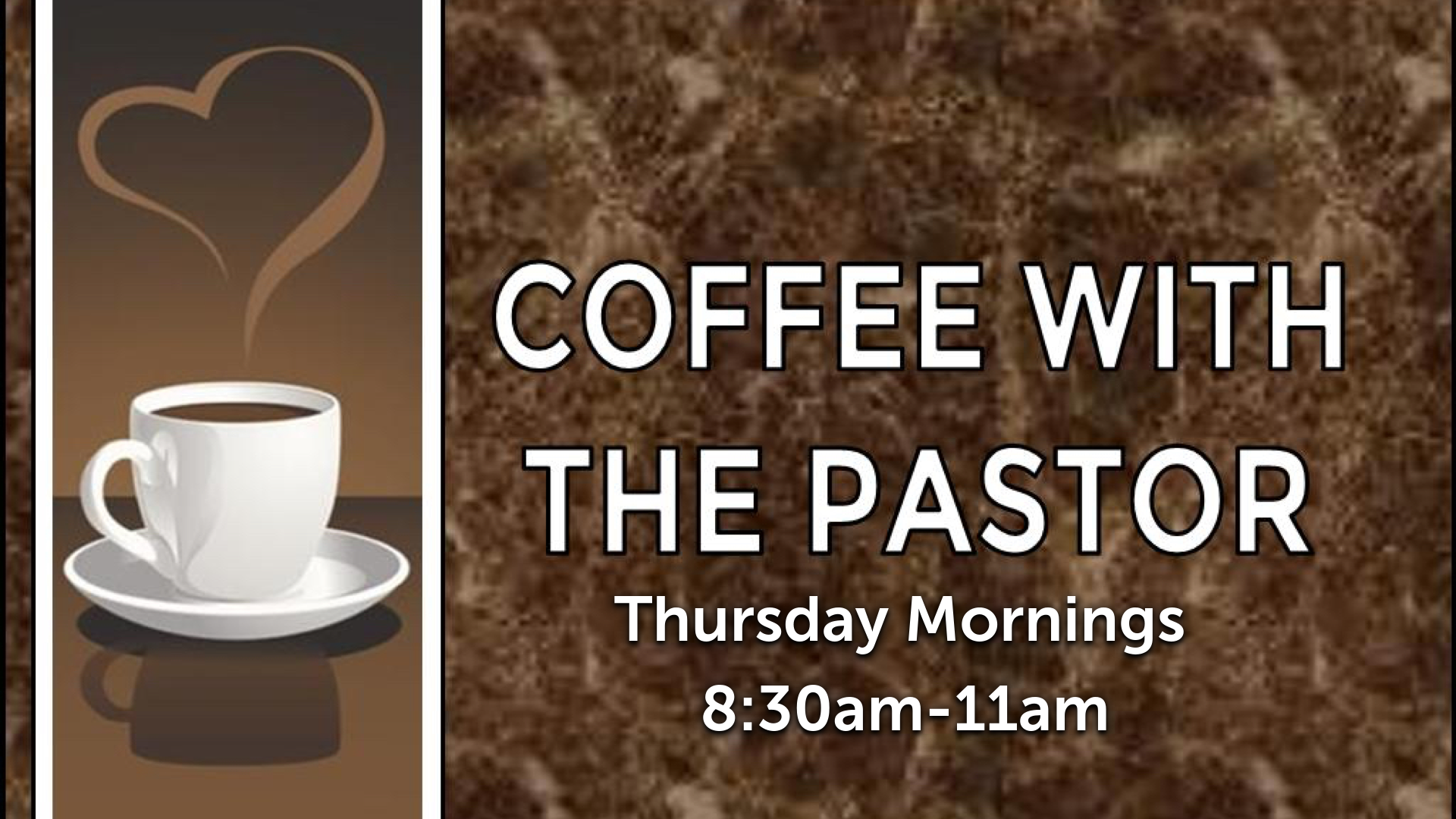 Coffee+with+the+Pastor+for+websitge.png