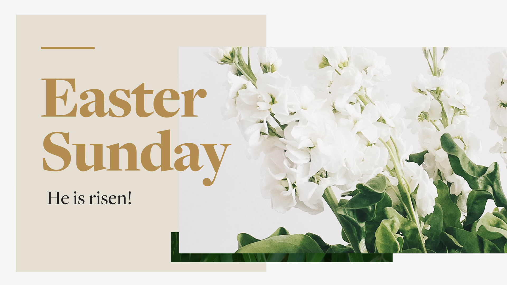 Easter Sunday: He Is Risen!.png