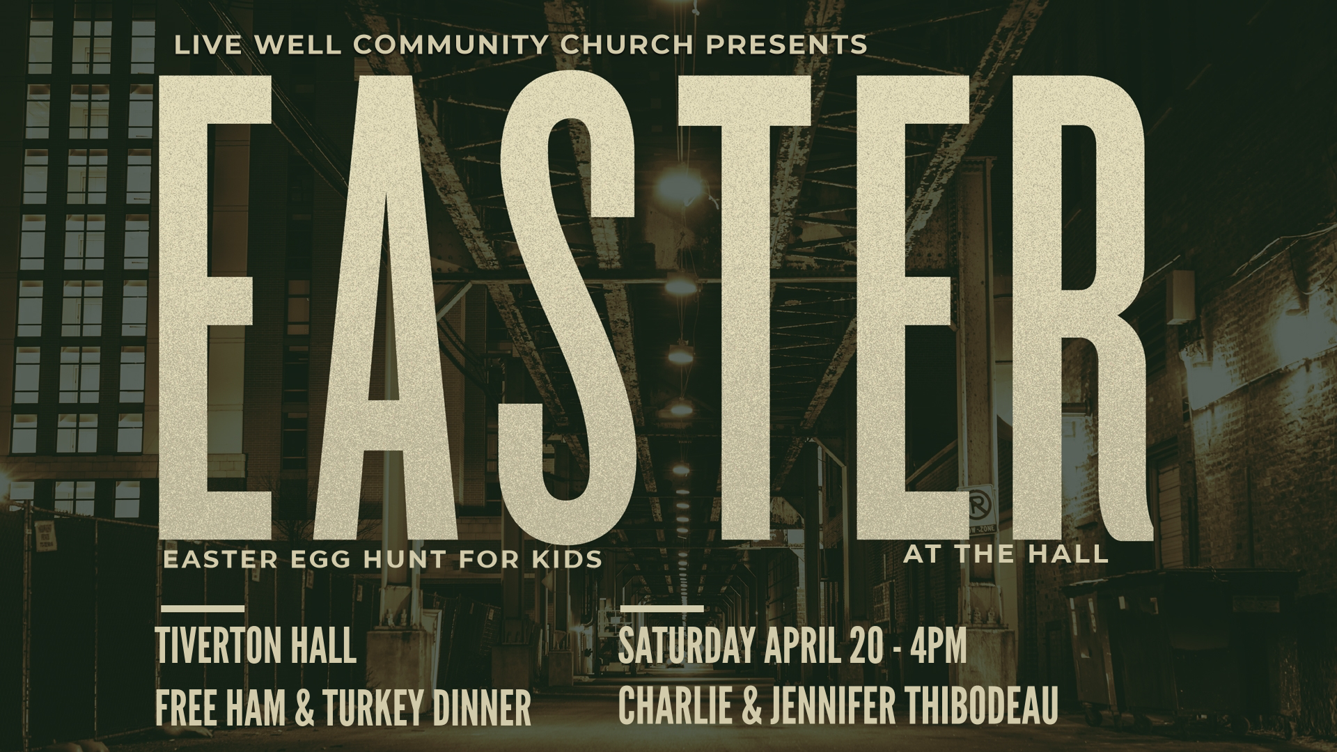 EASTER AT THE HALL.png