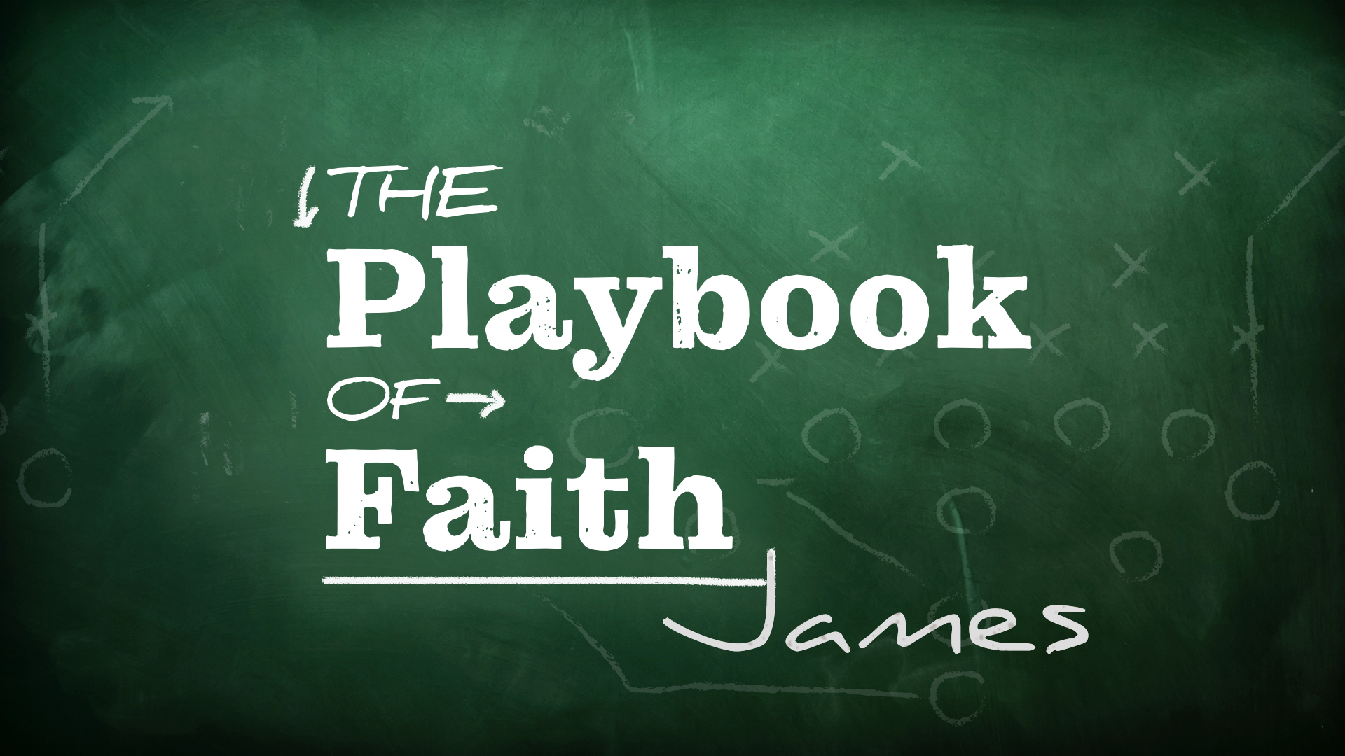 The Playbook of Faith James.png
