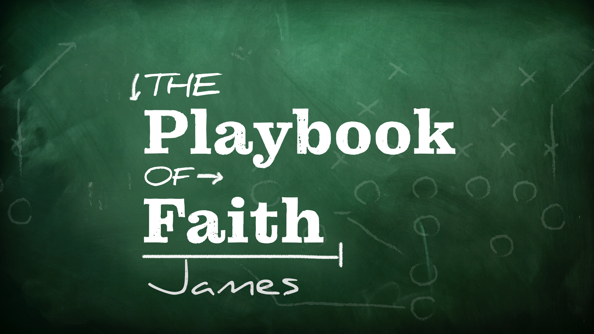 The Playbook of Faith.png