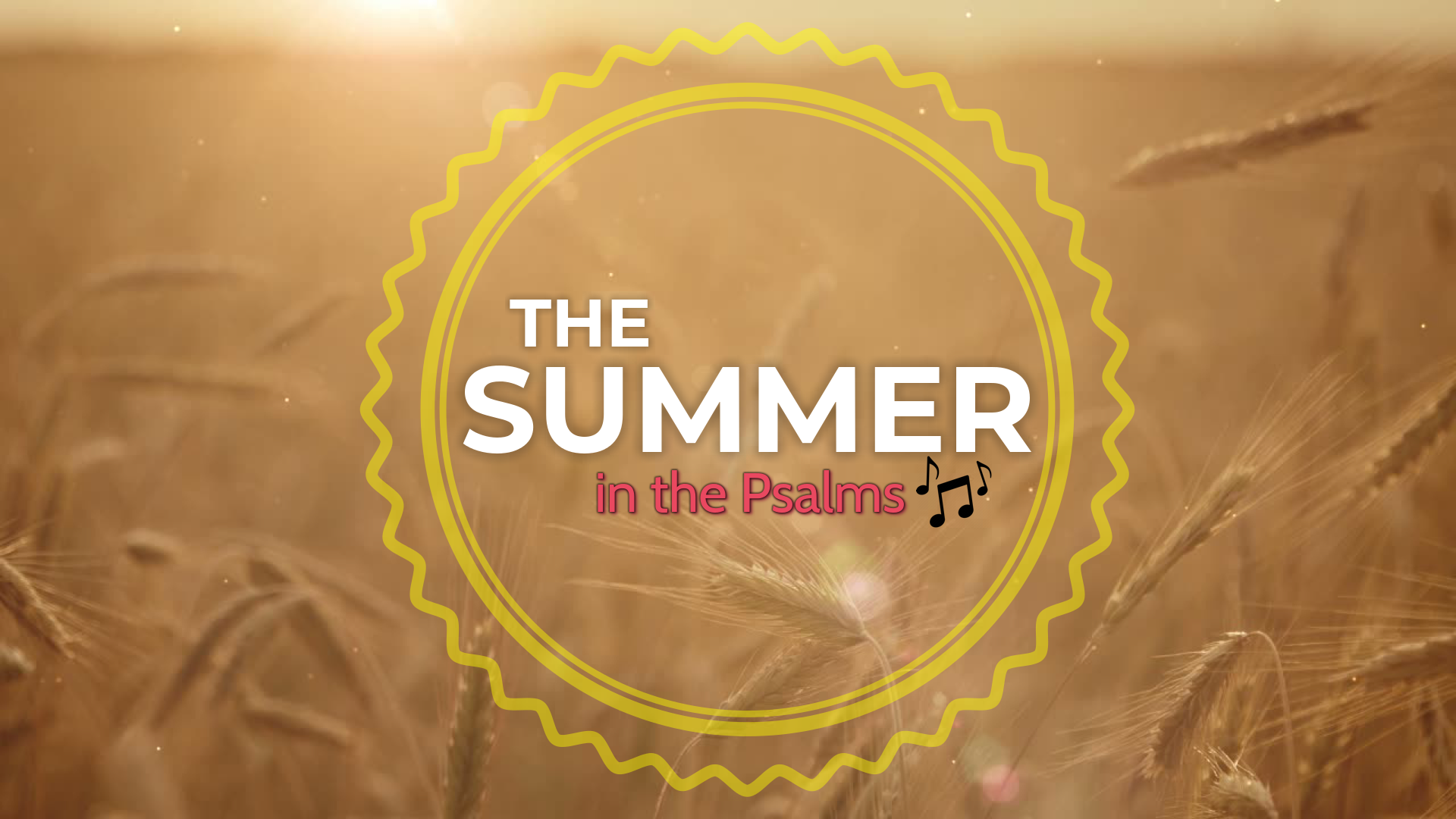 SUMMER PSALMS.png