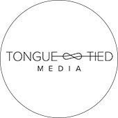 Client-Logo-Tongue-Tied-Media.jpg